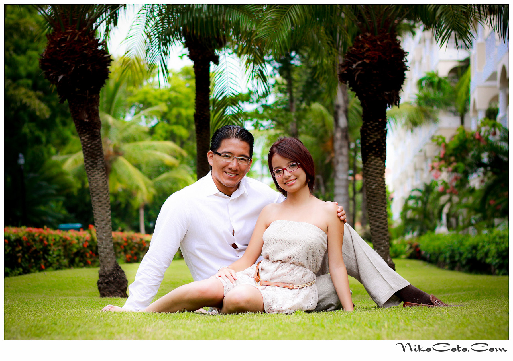 E-session-punta-cana